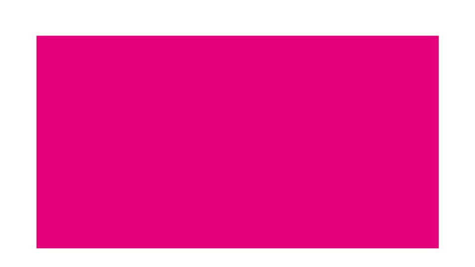 logo_600_pink
