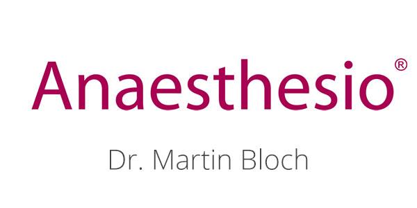 anaesthesio-300dpi_web