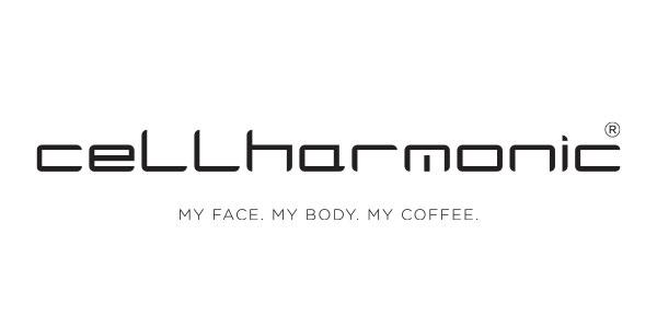 cellharmonic